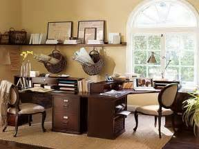 Best office space decorating ideas office decorating small office