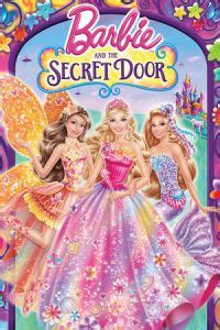 film barbie arabe 2014 nonton barbie and the secret door 2014 film streaming
