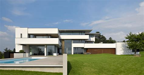best minimalist house exterior design with outdoor