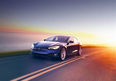Is The Tesla Model S Worth It Where S The Tesla 100d And How Much Range Will It