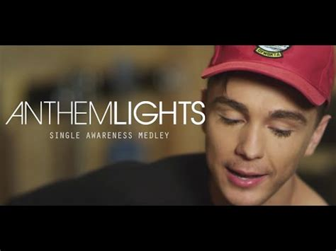 download christmas medley anthem lights free mp3 single awareness day s a d pop playlist mp3 free