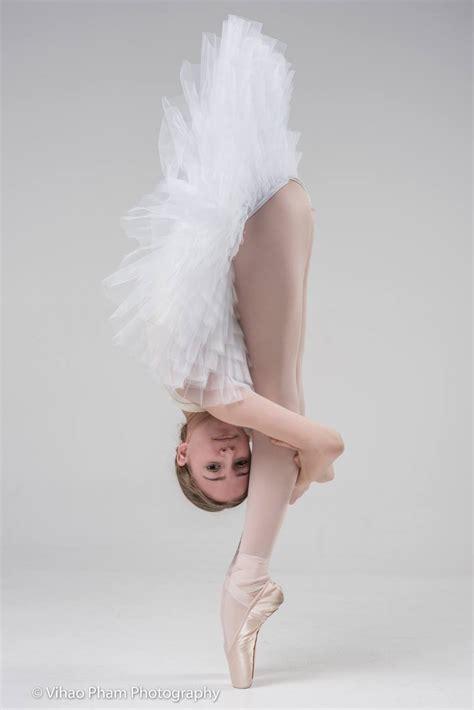 1325171034 ballerine photos de cours prima ballerina en point katrina motley photographer