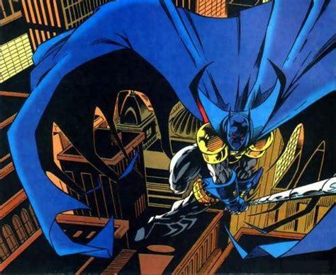 batman knightfall wallpaper batman azrael comics azrael pinterest batman and jeans