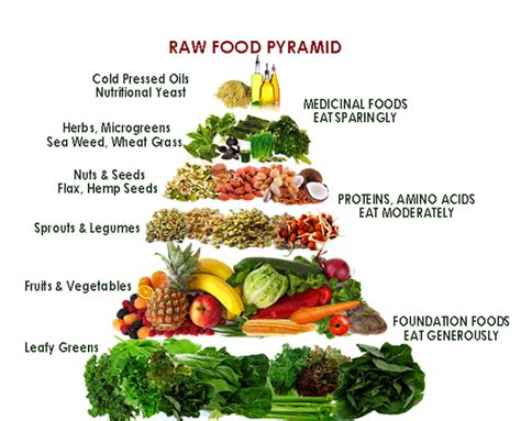 5 weight loss foods resumes cv weight loss foods