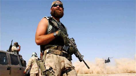cowboy film equipment コードネーム グレイ フォックス ビン ラディン殺害の裏で動いていた米軍の超極秘部隊isa 情報支援活動部隊 dna