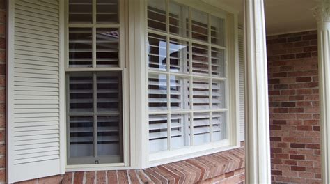 cheap plantation shutters top quality range of