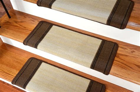 stair treads carpet carpet stair treads robinson house decor the design of carpet stair treads lowes