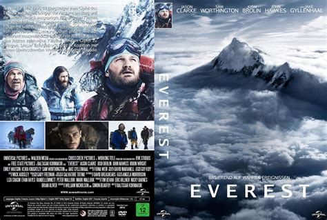 film everest itunes image gallery everest dvd