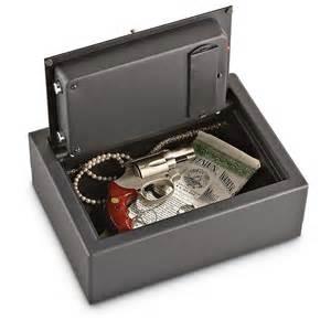 stack on pistol drawer electronic safe 190739 gun safes