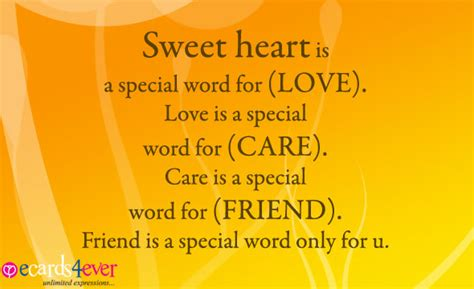 for a very special friend greeting card everyday friend compose card special friendship cards online friendship