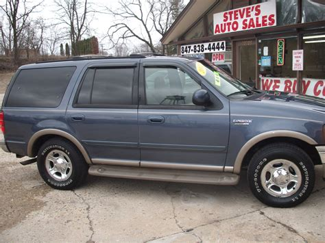 blue book value used cars 2001 ford expedition parental controls 2004 ford explorer kelley blue book new and used car autos post