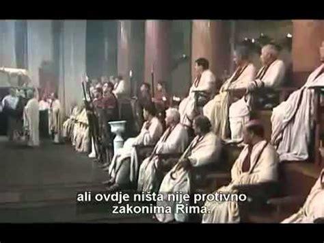 unfaithful film sa prijevodom isa a s film sa prijevodom youtube