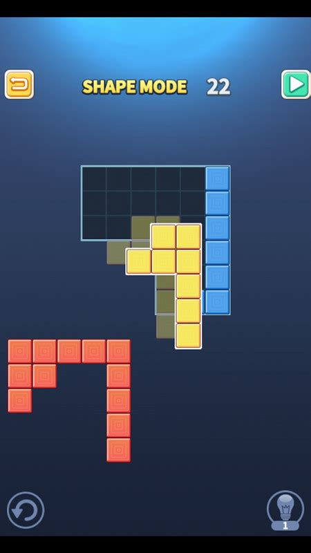 android puzzle block puzzle king apk free puzzle android appraw