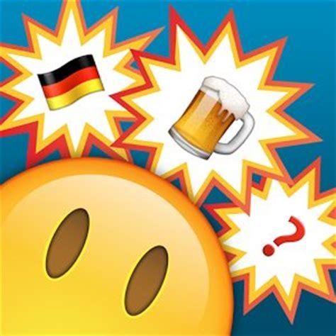 filmklappe emoji emoji pop deutsch l 246 sungen f 252 r alle level appgel 246 st