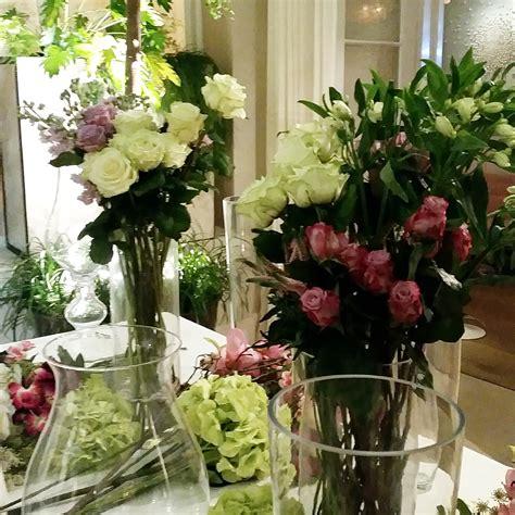 Homesense Vases by Flower Arranging With Homesense Boo Maddie