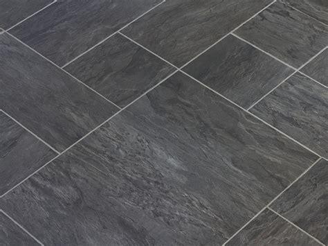 piastrelle linoleum materiali pavimenti sp 246 gler piastrelle laminato
