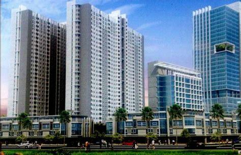 Beli Apartemen Di Jakarta jual beli apartemen di kawasan jakarta selatan sama
