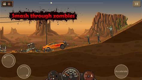 download game earn to die lite full version free download application android download earn to die