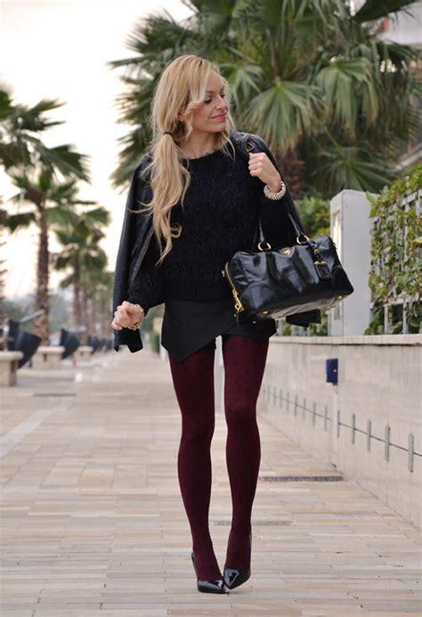 skort  modern   stylish outfit ideas