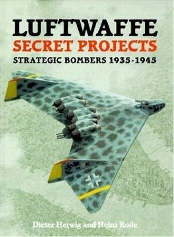 libro secret luftwaffe emergency fighters japanese secret projects experimental aircraft of the ija and ijn 1939 1945 storia militare