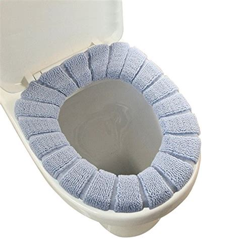 cold toilet seat cover jree ash toilet seat cover let your winter is no longer