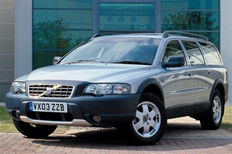 how petrol cars work 2004 volvo xc70 lane departure warning volvo xc70 estate review 2000 2007 parkers