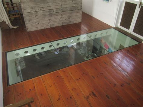 glass floor veon glass bespoke structural glass solutions walk on