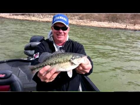 table rock fishing report branson fishing guide table rock lake lake taneycomo