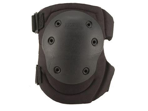 Lp Support Knee W Vertical Btrs Black Uk S Lp 720 200000242 blackhawk hellstorm v 2 advanced tactical knee pads mpn