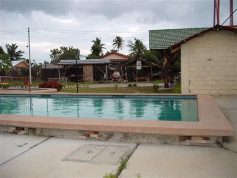 royal residence iloilo by pansol realty and development royal residence iloilo by pansol realty and development