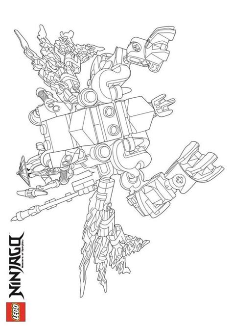 all lego ninjago coloring pages kids n fun com coloring page lego ninjago lego ninjago