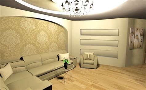 home interior design forum best sweet home designer ideas best interior design