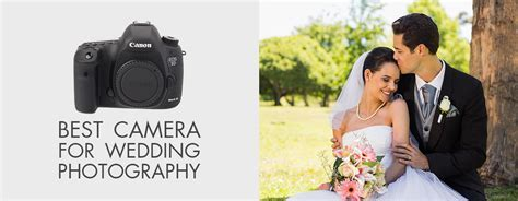 Best Camera for Wedding Photographer ? DSLR or Mirrorless