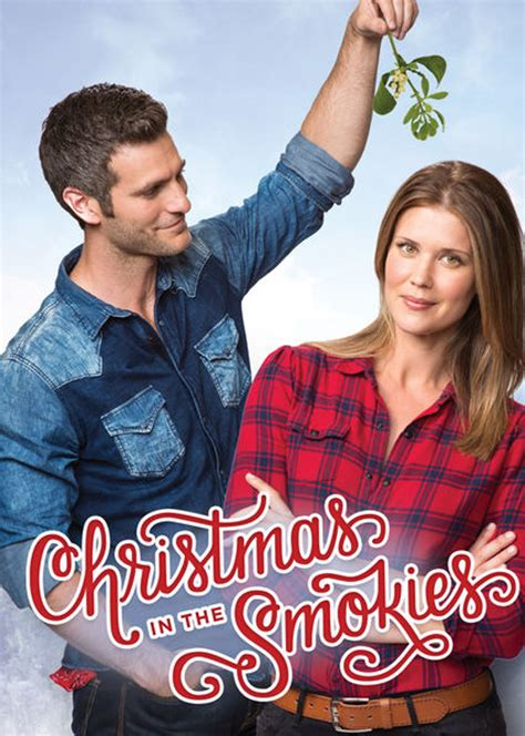 how to make christmas in the smokies movie light up christmas tree calendar 21 must hallmark style on netflix in 2018