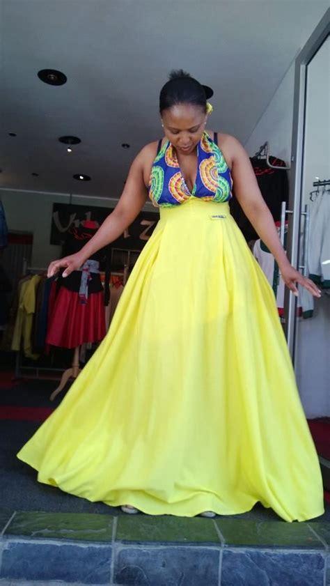zulu design dress urban zulu dress fabric and form pinterest