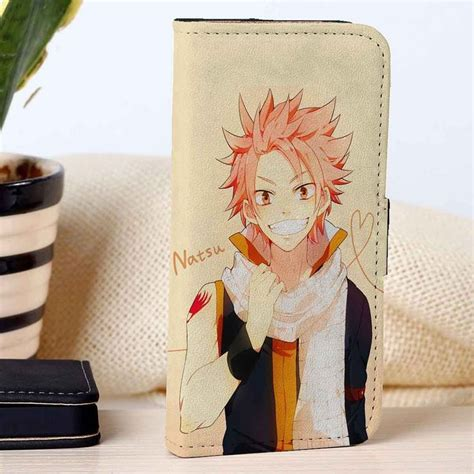 Anime Z1086 Iphone 5 5s Se Casing Premium Hardcase 17 best images about animoo on emblem
