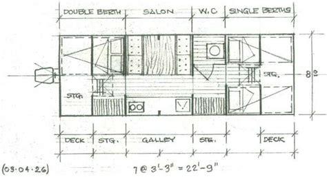 escargot boat plans joli boat virtual build let me introduce you