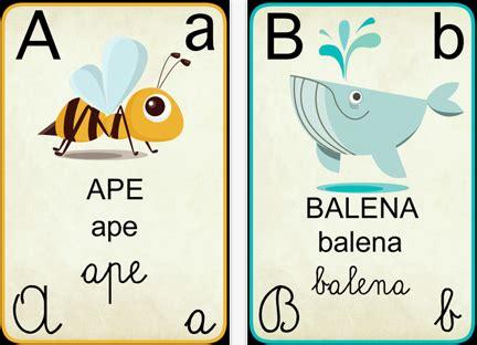 studiare lettere libri per bambini sull alfabeto mammamogliedonna