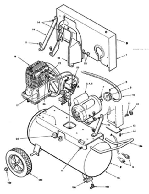 c40l200p1b100 portable air compressor manual need an owners manual