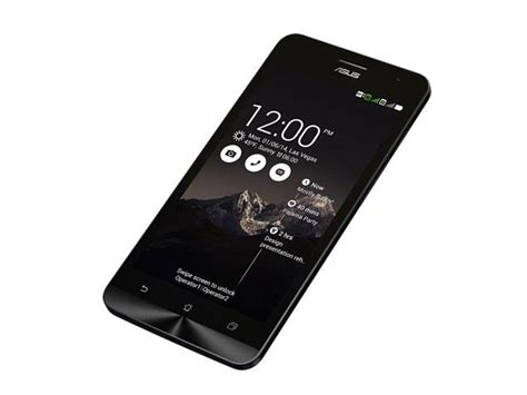 Cas Hp Asus Zenfone 5 asus zenfone 5 price specifications features comparison