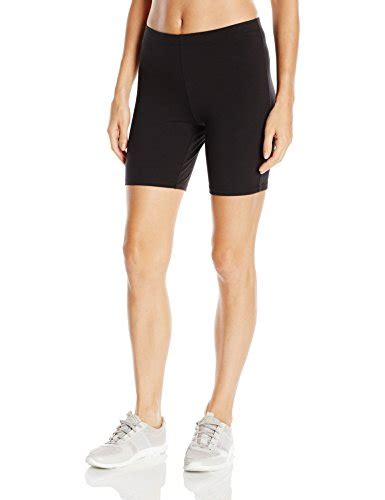 Food Best Friend Bahan Spandex Soft Fit To L 1 hanes s stretch jersey bike black x large apparel accessories clothing activewear