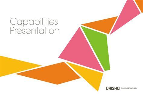 portfolio desain imagi imagi creative studio branding web and graphic design portfolio for daisho