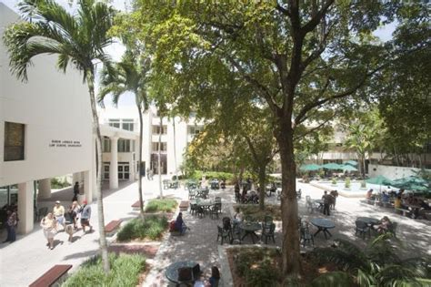 Uf Miami Mba by Of Miami School Of Llm Guide