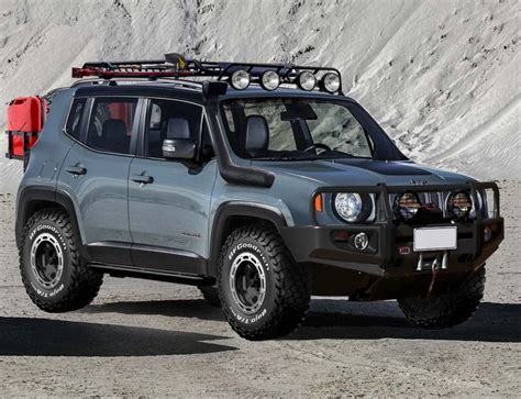 2015 Jeep Renegade Interior 26 Best Jeep Mods Images On Pinterest Jeep Mods Jeep