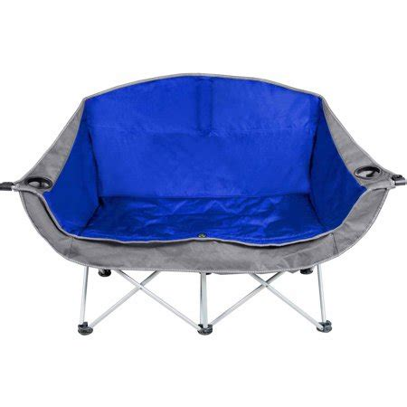 2 Person Folding Chair