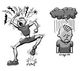random con imagenes en visual metaforas visuales comic buscar con google el c 211 mic
