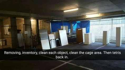 clean out basement 100 clean out basement news on the primal age