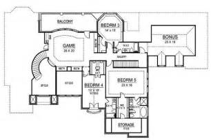 free house plan design bloombety draw second floor house plans free draw
