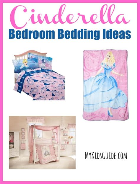 cinderella bedroom ideas cinderella bedroom bedding ideas for your