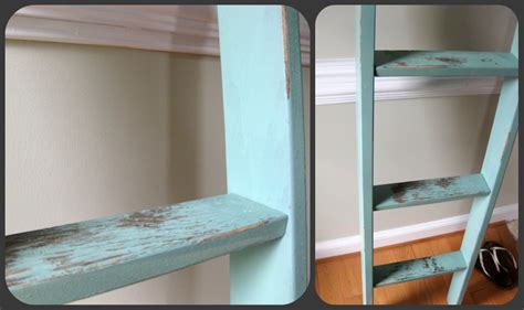 diy bunk bed ladder woodwork bunk bed ladder diy pdf plans
